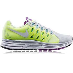 ccdf4fd0720 Find the best price on Nike Air Zoom Vomero 9 (Women s)