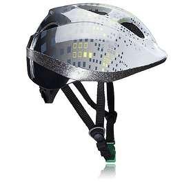 Occano K Helmet (Jr)