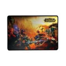 Razer Goliathus League of Legends Edition