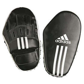 Adidas Long Focus Mitt