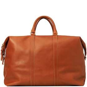 3444467ea1d Specs för Gant 1949 Leather Weekend Bag Bagar & resväskor ...