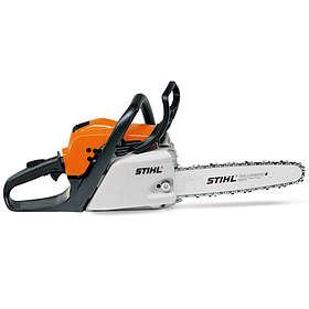 STIHL MS 171 (30-45cm)