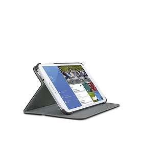 Belkin FormFit Cover for Samsung Galaxy Tab 4 10.1