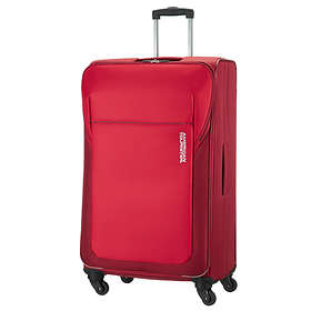 American Tourister San Francisco Spinner L