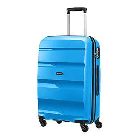 American Tourister Bon Air Spinner M Strict