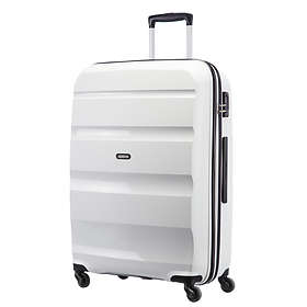 American Tourister Bon Air Spinner L Strict