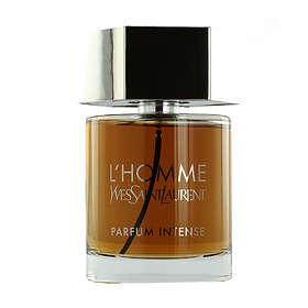 Yves Saint Laurent L'Homme Parfum Intense 100ml