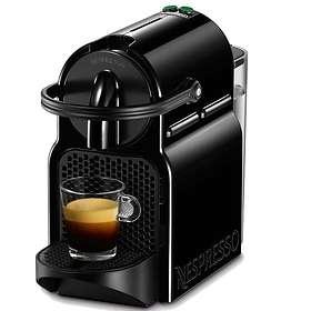 Nespresso Inissia C40/D40