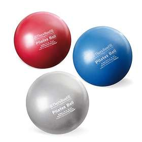 Thera-Band Pilatesboll 18cm