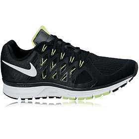 c6cb29e2f3b Find the best price on Nike Air Zoom Vomero 9 (Men s)