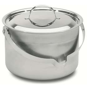 Muurikka Campfire Cooking Pot 2.3L
