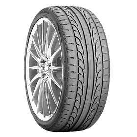 Roadstone N6000 245/40 R 17 95Y XL