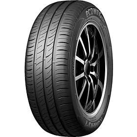 Kumho Ecowing ES01 KH27 165/60 R 14 75H