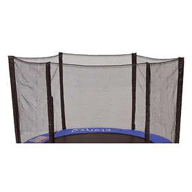 Etan Classic 10 Combi Trampoline 300cm + safety net
