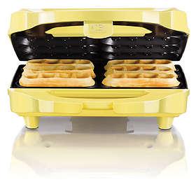 C3 WaffleStix 30-10500