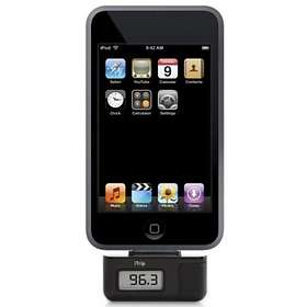 Griffin iTrip SE-Direct Attach for iPod
