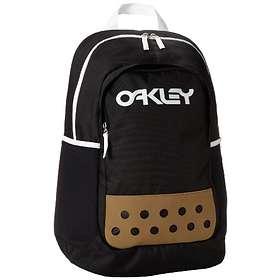 """Oakley Factory Pilot XL 17"""""""