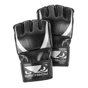 Bad Boy Pro Series 2.0 Gel MMA Gloves