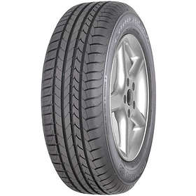 Goodyear EfficientGrip 185/65 R 15 92H XL
