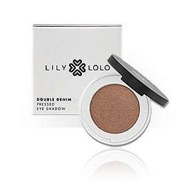 Lily Lolo Pressed Eyeshadow 2g