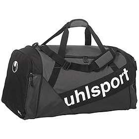 Uhlsport Progressive Line Sportsbag 80L