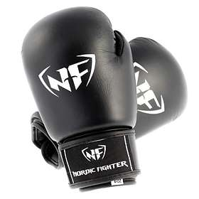 Nordic Fighter Kids Boxing Gloves