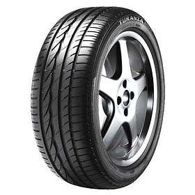 Bridgestone Turanza ER300 245/40 R 17 91W MO RunFlat