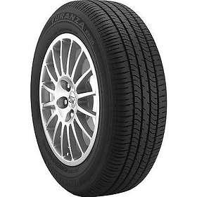 Bridgestone Turanza ER30 285/45 R 19 107W MO