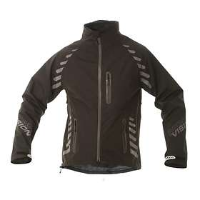 Altura Night Vision Evo Jacket (Men's)