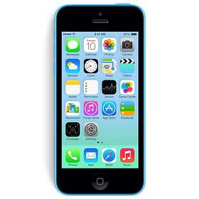 Apple iPhone 5c 8Go