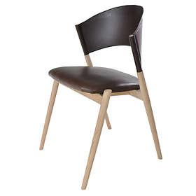 OX Denmarq A Chair Stol