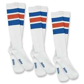 Dickies Atlantic City Sock