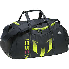 Find the best price on Adidas Messi Team Bag (2014)  fe6d237db3ab4