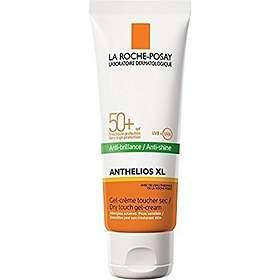 La Roche Posay Anthelios XL Dry Touch Gel Cream SPF50 50ml
