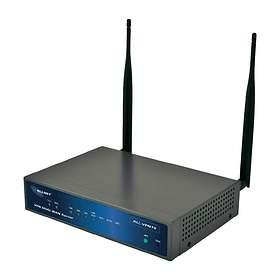Allnet ALL-VPN10