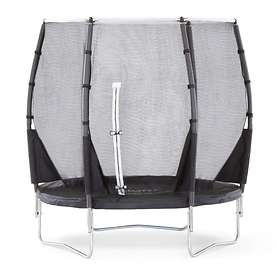 Plum Products Magnitude Trampoline With Enclosure 183cm