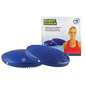 Fitness-Mad Stability Cushion