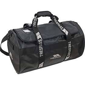 Trespass Blackfriar Duffle Bag 60L