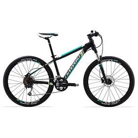 "Cannondale Trail SL 29"" 5 Dam 2014"