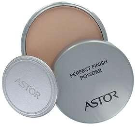 Astor Perfect Finish Powder 10g