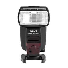 Meike MK-600 for Canon