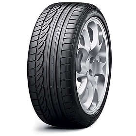 Dunlop Tires SP Sport 01 275/40 R 19 101Y MO