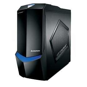 Lenovo Erazer X510 (57324266)