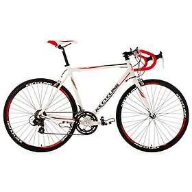 "KS Cycling Euphoria 28"" 2014"