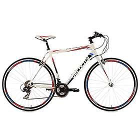 """KS Cycling Velocity 28"""" 2014"""