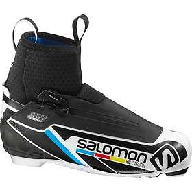 Salomon RC Carbon 15/16