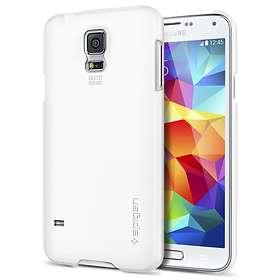 Spigen Ultra Fit for Samsung Galaxy S5