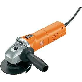 Fein WSG 8-115 Compact
