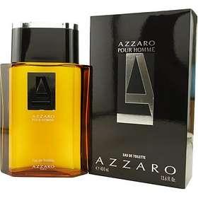 Azzaro Pour Homme edt 400ml