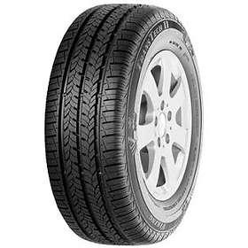Viking Tyres TransTech II 195/80 R 14 106/104Q